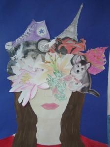 S2 Portrait 4
