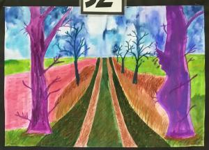 S2 landscapes2