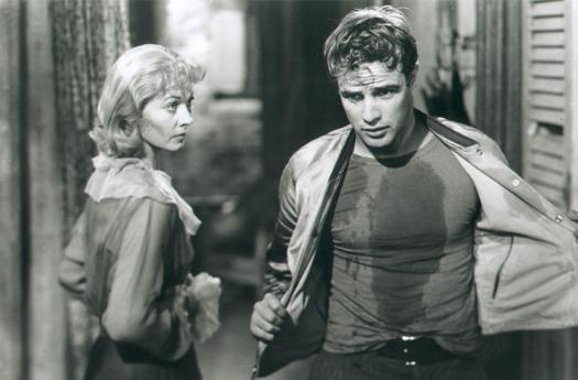 A Streetcar Named Desire - Tyneside Cinema