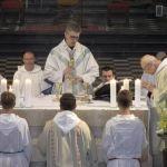 Wniebowzięcie Najświętszej Maryi Panny 15 sierpień 2018 r.
