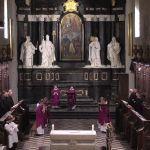 Święto Matki Bożej Loretańskiej 10 grudzień 2018 r.