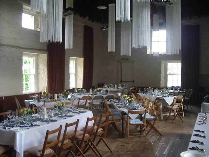 TVH wedding2
