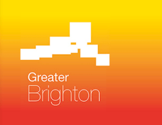 Strategic advice on Greater Brighton