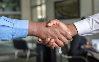 Apprendre à mieux négocier