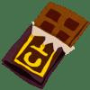 ブラックサンダーの義理チョコショップが東京駅に期間限定オープン!