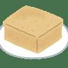 骨粗鬆症を食事で予防する! 日本人のカルシウム補給に高野豆腐が最適