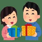 クリスマスプレゼントを結婚後主婦が旦那に買う場合の資金源や30代夫におすすめは?