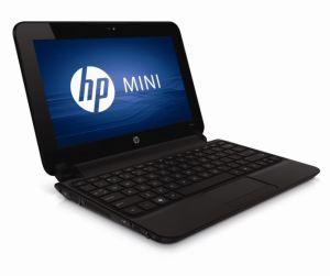 picture of mini computer
