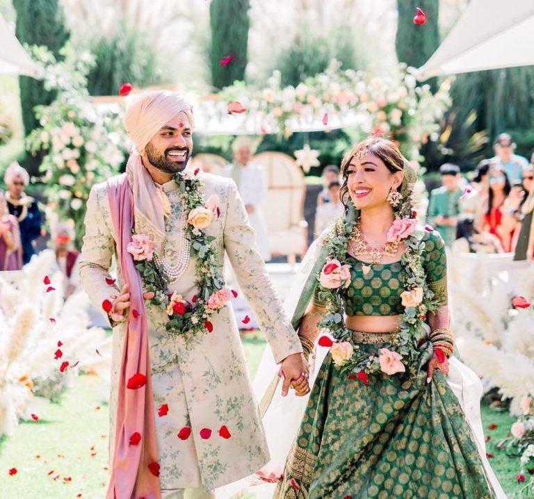 marriage a lifetime journey
