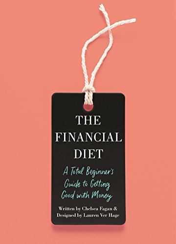 The Financial Diet: one of best personal finance books