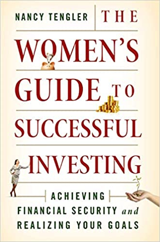 The Women's Guide to Successful Investing:
