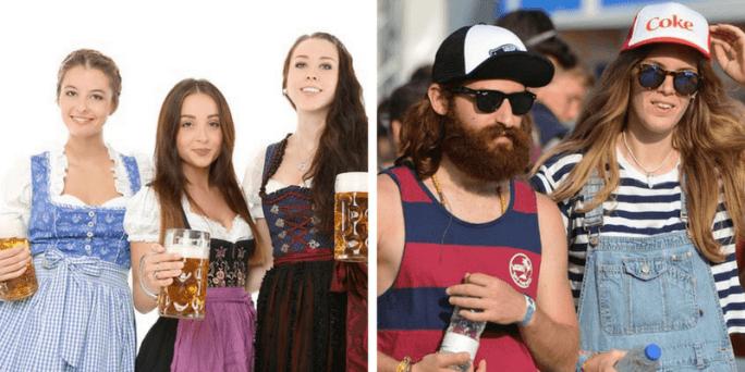 Blogi_Kumpi Saksa (1)