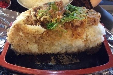 クレインかつ丼.jpg