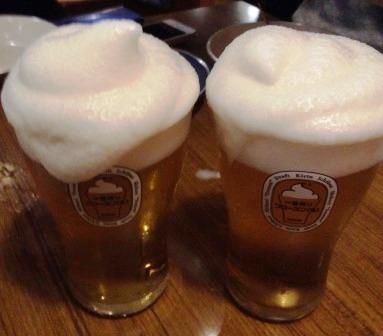 フローズンビール2杯.jpg