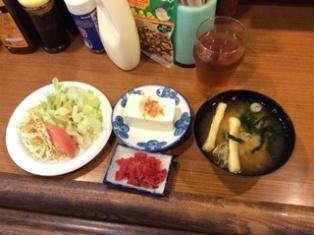 藤生定食.jpg