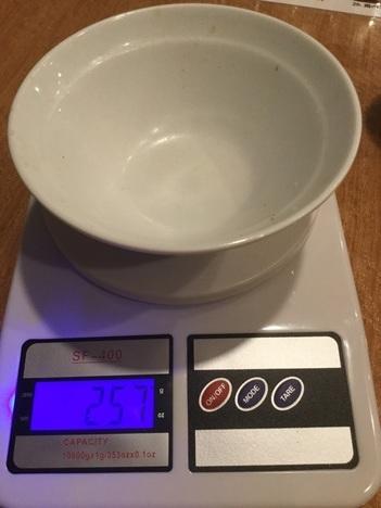 image 18b0c thumbnail2 - 満腹食堂(埼玉県本庄市)【大食い】和製台湾料理の麻婆豆腐が安くて旨くて多かった