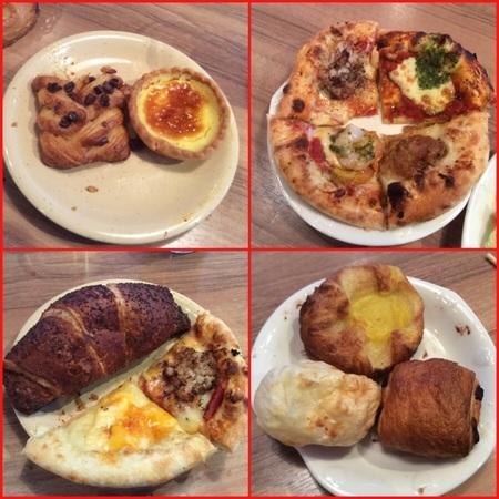 image 755e3 thumbnail2 - マコマコ(群馬県みどり市)【バイキング】焼きたてパンとピザ食べ放題の大繁盛店【大食い】