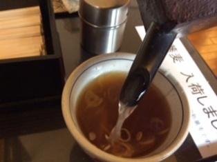 image c8a41 thumbnail2 - 竹林(群馬県太田市)コスパの良いお蕎麦