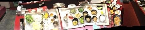 image edc36 thumbnail2 - あさくま太田店(他各店)【食べ放題】ステーキ屋ですが1番好きな豪華サラダバーがお目当て【大食い】