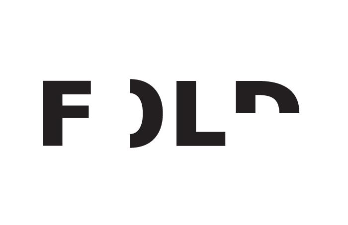 fold_final