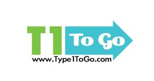 Type 1 To Go supports T1D school advocacy and teen issues