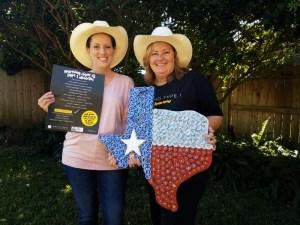 BT1 DKA Awareness Campaign Texas