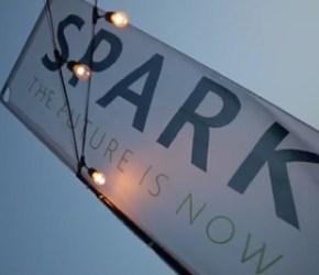 AES Spark 2018