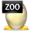 zoo file icon