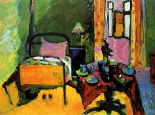 Kandinsky-Bedroom-310x230