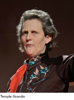 Temple Grandin 2010 Ted Talk-253x