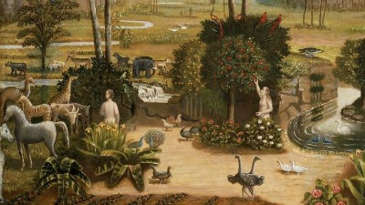 erastus_salisbury_field_-_the_garden_of_eden-400x