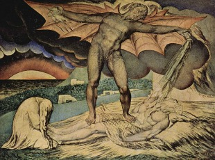 william_blake1-310x