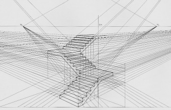 Staircase_perspective-340x