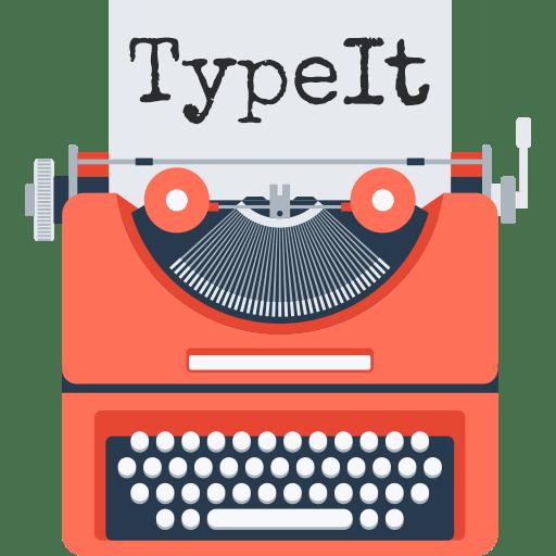 Typemachine logo