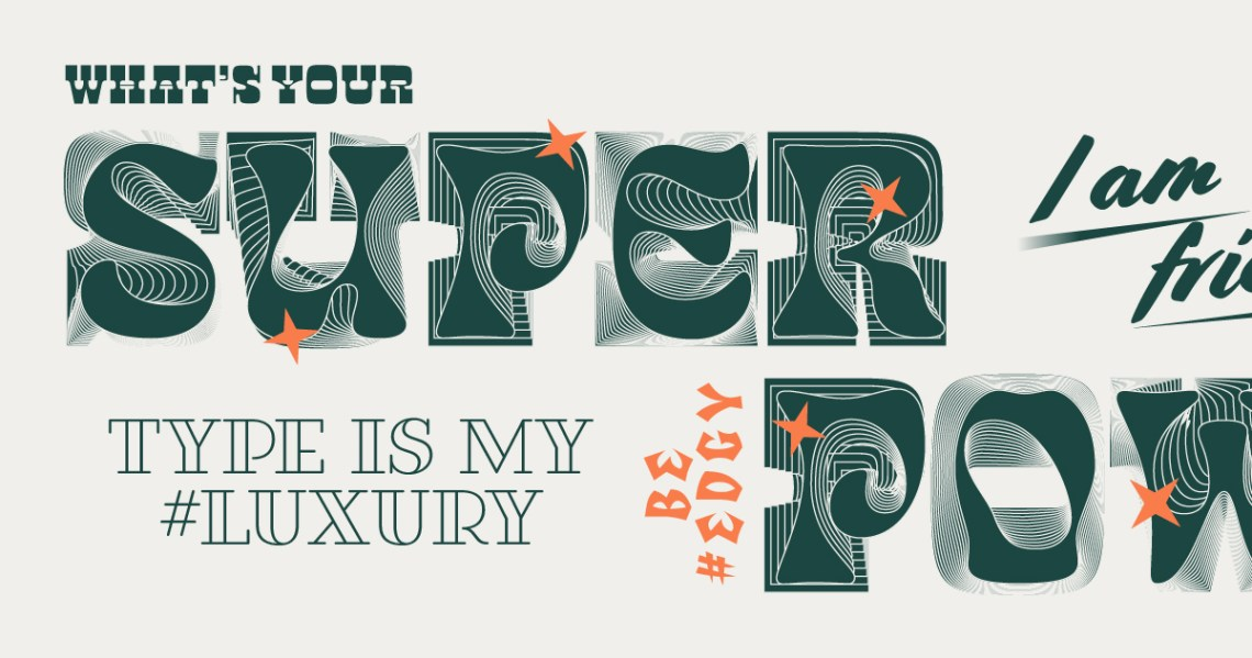 Download Browse fonts in the Discover your Typographic Superpower ...