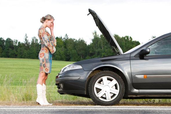 No Money Down Auto Insurance