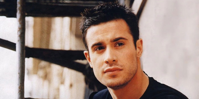 Image result for Freddie Prinze Jr.