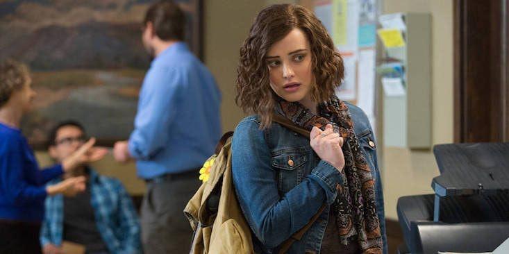 '13 Reasons Why': Will Hannah Baker Be In Season 2?