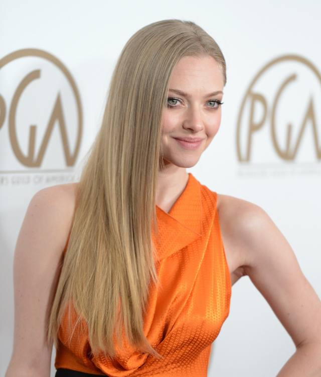 17 amanda seyfried hairstyles to try at home because she is