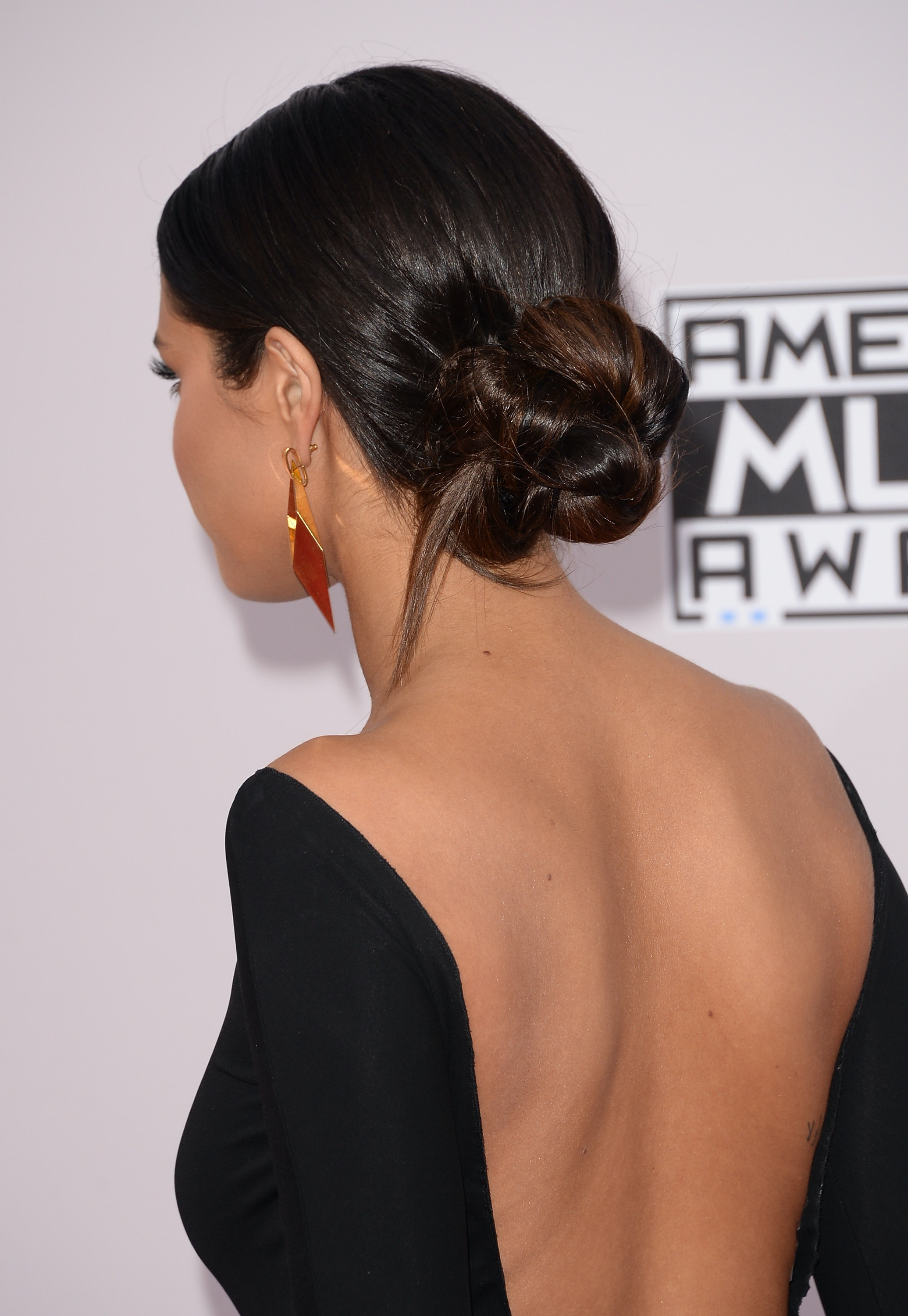 11 Non Lame Prom Updo Hairstyles You Should Definitely Copy The