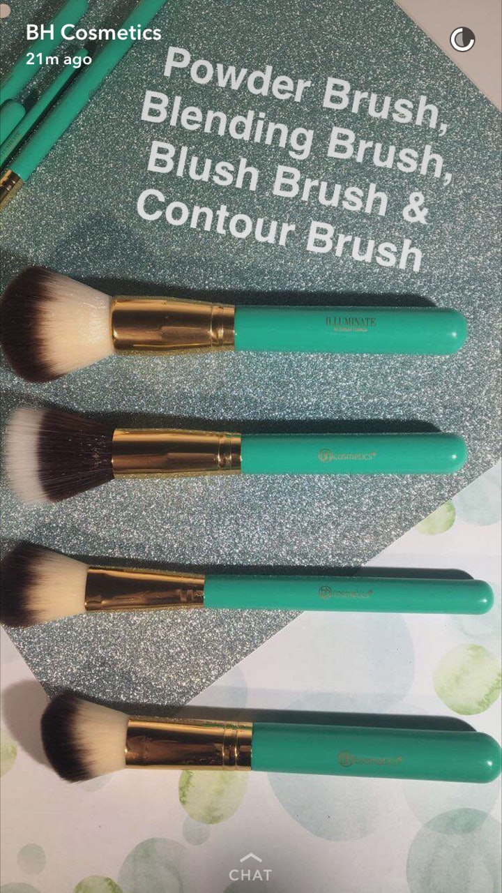 445d5dc392fe What Brushes Are In The Illuminate By Ashley Tisdale Collection Get