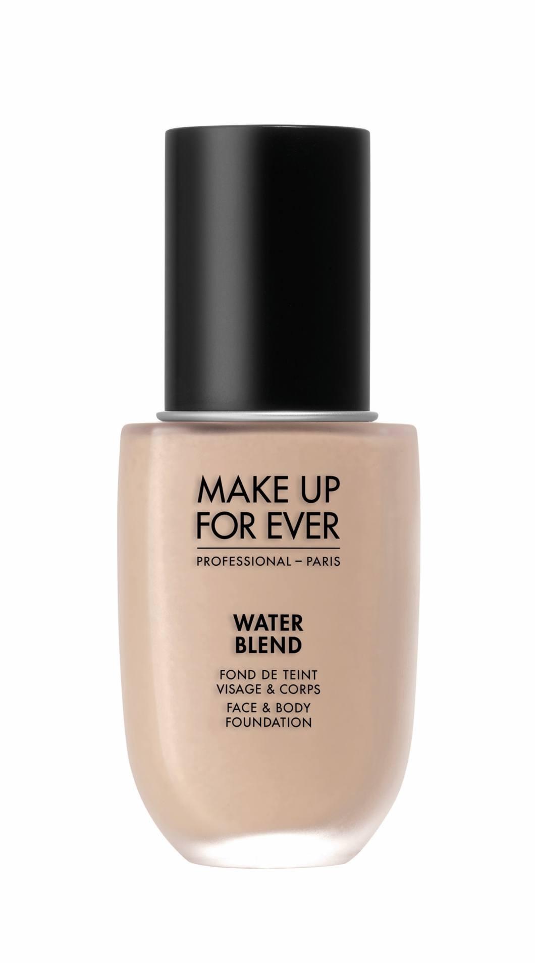 Harga Bedak Hd Makeup Forever Makeupview Co