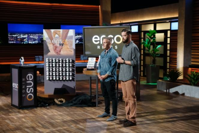 Where To Buy Enso Rings From Shark Tank If You Want