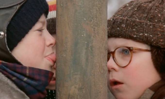 is a christmas story on netflix here s how to watch the holiday - Is A Christmas Story On Netflix