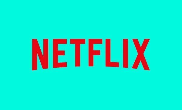 Nieuw op Netflix België (december 2017)