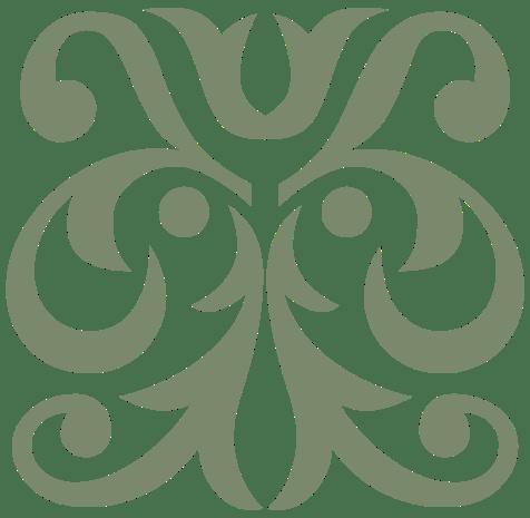 2000px-OC_Ornament_Green.svg