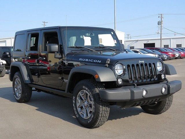 The most common of these are: Okc Jeep Dealers (david stanley, bob moore, i 240 okc