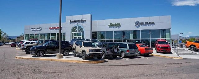 There are a number of ways to find a dodge dealership in your area. Jeep Dealership Denver co (autonation, colorado, golden