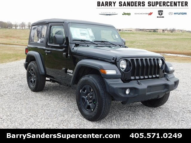 Jeep Wrangler For Sale Under 3000 Craigslist Near Me