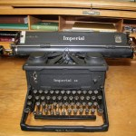 Imperial 58 (1958)